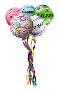 netballballoons